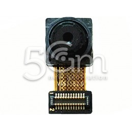 Fotocamera Frontale Huawei Nova Plus