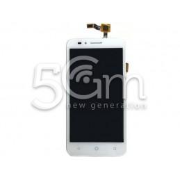 Display Touch Bianco Alcatel 7048X Go Play