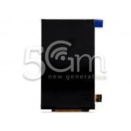 Display Alcatel U3 4049D