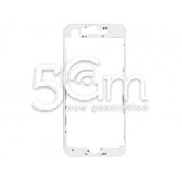 Frame LCD Bianco iPhone 7