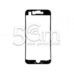 Frame LCD Nero iPhone 8