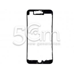 Frame LCD Nero iPhone 7 Plus