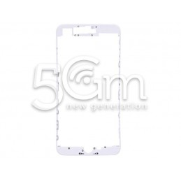 Frame LCD Bianco iPhone 7 Plus