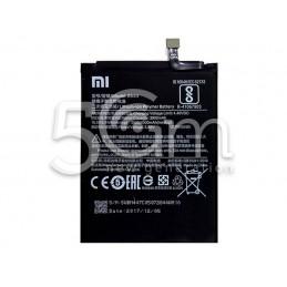 Batteria BN44 3900 mAh Xiaomi Redmi 5 Plus