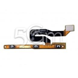 Accensione + Volume Flat Cable Nokia 5