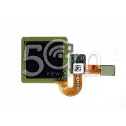 Finger Print Flat Cable Xiaomi Redmi 5 Plus