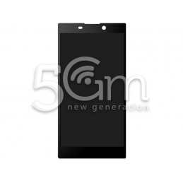 Display Touch Nero Sony Xperia L2 (H3311)
