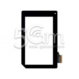 Touch Screen Black Acer Iconia Tab B1-A71