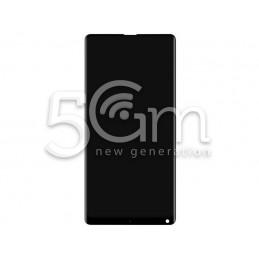 Display Touch Nero Xiaomi Mi Mix 2