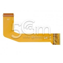 Lcd Flat Cable Samsung SM-T820 Tab S3 9,7