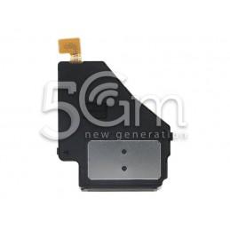 Buzzer Lower Right Samsung SM-T820 Tab S3 9,7 Samsung SM-T820 Tab S3 9,7
