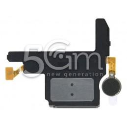 Suoneria Inferiore Sinistra Samsung SM-T820 Tab S3 9,7