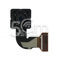 Back Camera 13 Mp Samsung SM-T820 Tab S3 9,7