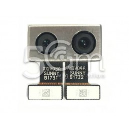 Fotocamera Posteriore Xiaomi Mi A1 - 5X