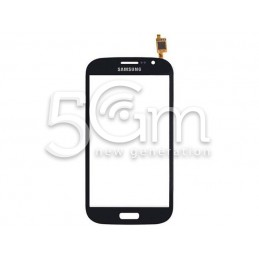 Touch Screen Black Samsung i9082