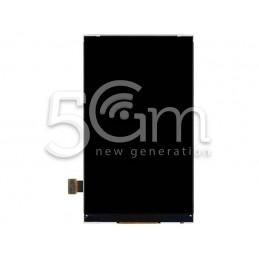 Display Samsung I9082 Duos