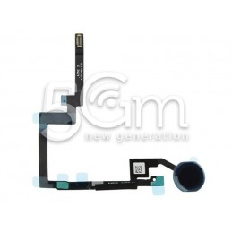 Joystick Nero Completo Flat Cable iPad Mini 3