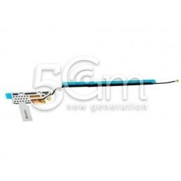 Bluetooth Flat Cable Ipad 3 No Logo