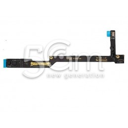 Mainboard 3g Lcd Ipad 2