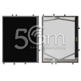 Display iPad No Logo