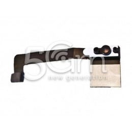 Sensore Flat Cable iPad No Logo
