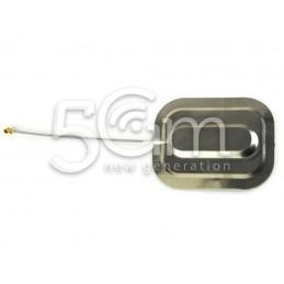 Wifi Flex Cable iPad No Logo