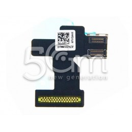 Flat Cable LCD Apple Watch 38mm No Logo