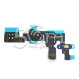 Microfono Flat Cable Apple Watch 42mm No Logo