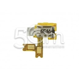 Vibrazione Huawei P9 Lite