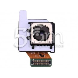 Fotocamera Posteriore 12MP Samsung SM-G960 S9