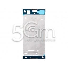 Frame Lcd Bianco Xperia XA1(G3121)