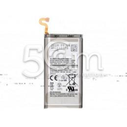 Batteria EB-BG960ABE 3000mAh Samsung SM-G960F S9 No Logo