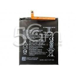 Batteria HE317 3000mAh Nokia 6