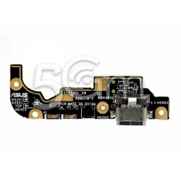 Connettore Di Ricarica + Small Board ZenFone 3 ZE552KL Z012D