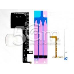 Kit Illuminazione iPhone 6 Plus