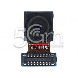 Fotocamera Frontale 24Mp Samsung SM-A605 A6+