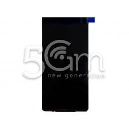 Display Vodafone  Smart N9 Lite VFD 620
