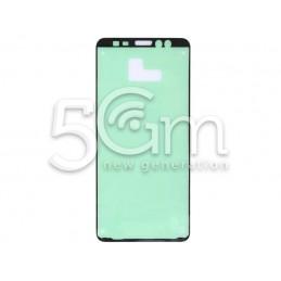 Adesivo Lcd Samsung SM-A530 A8 2018