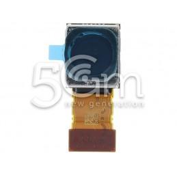 Fotocamera Posteriore 19 Mp Xperia XZ Premium (G8141)
