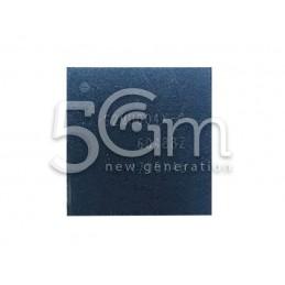 IC Power Chip S2MU004X-C...