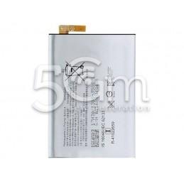 Batteria LIS1653ERPCS...