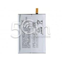 Batteria LIS1655ERPCS...
