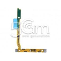 Tasto Accensione Flat Cable...