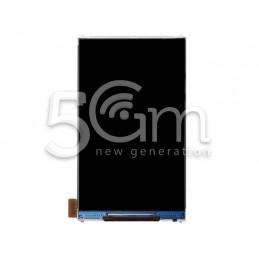 Display Samsung SM-J105 J1...