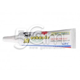 Mechanic YM56 UV Light...