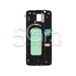 Frame Lcd Samsung SM-J800...