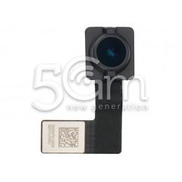 Fotocamera Frontale iPad...