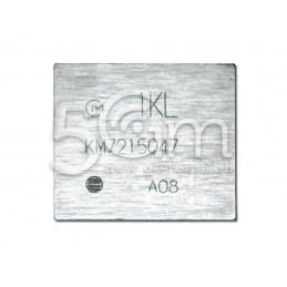 IC WiFi 5122B1 Samsung...