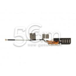 GPS Antenna Flat Cable iPad...