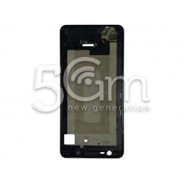 Frame Lcd Samsung SM-A750...